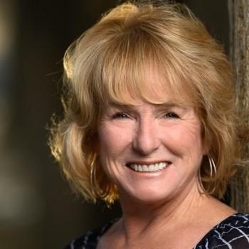 Kathy Robertshaw